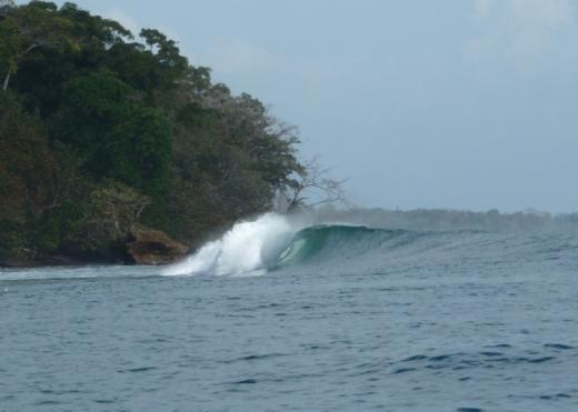 carribbean-surf-expedition