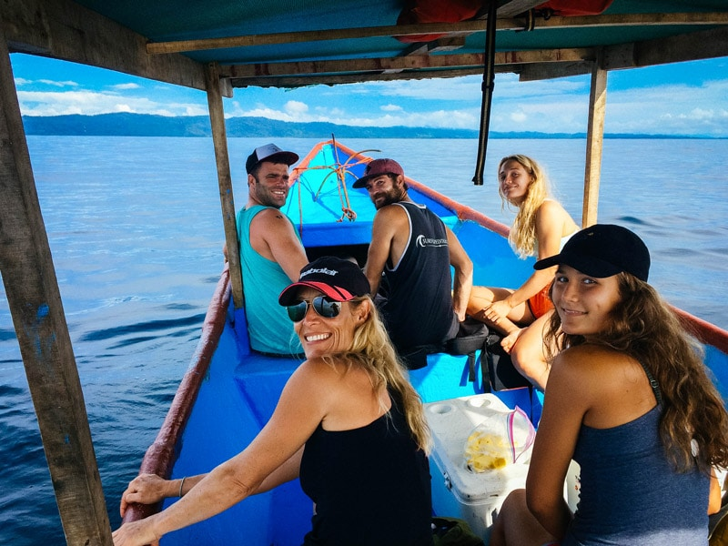 boat-trip-surf-exploration-day