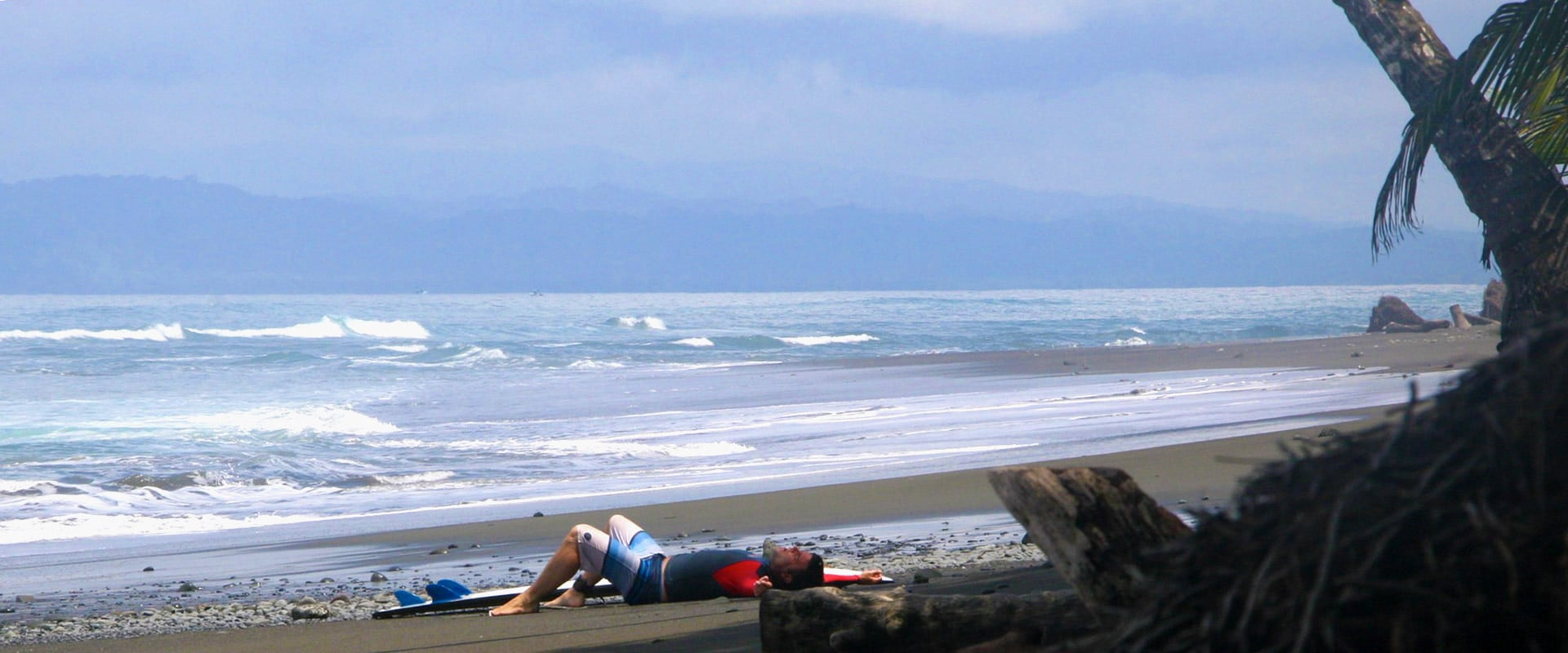 surf-expedition-costa-rica-surf-camp-surfed-out