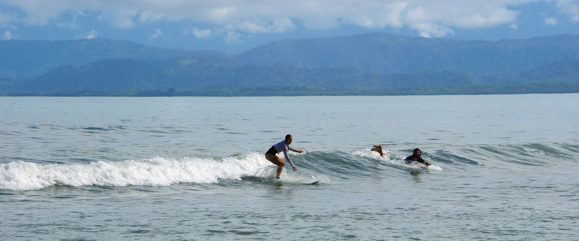 apprendre-le-surf-costa-rica-surf-expedition