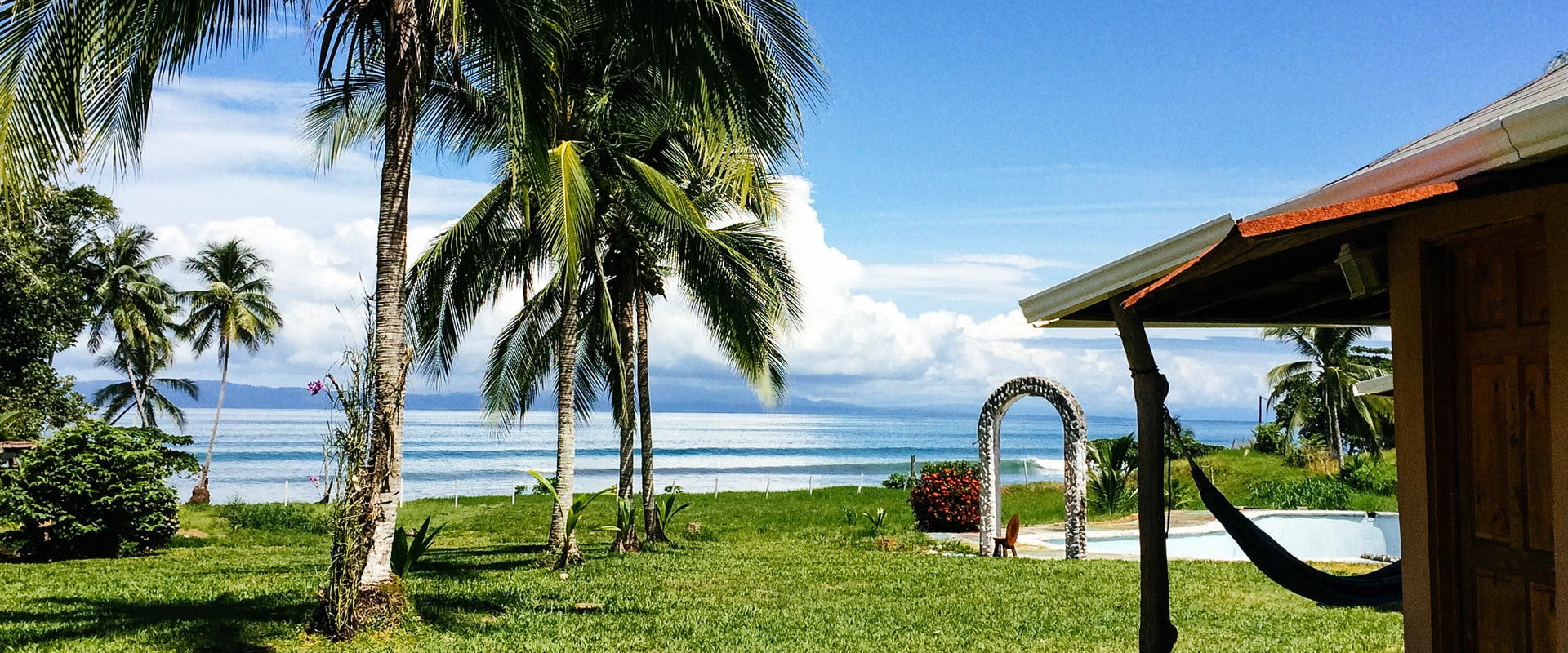 surf-expedition-costa-rica-surf-camp