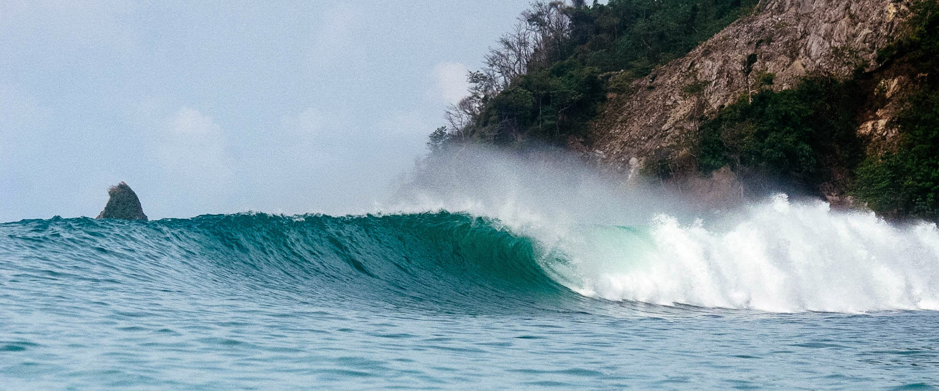 surf-expedition-costa-rica-wave-right