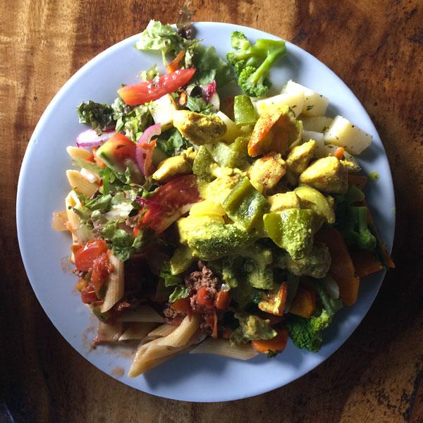 nicaragua-food