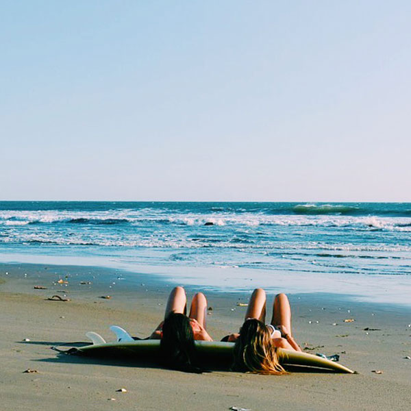 surf-expedition-nicaragua-surf-relax