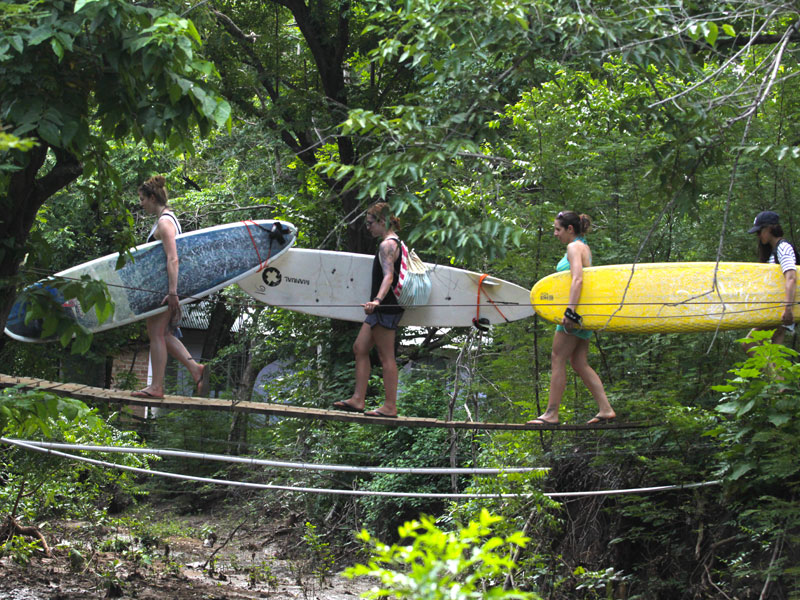 voyage-de-surf