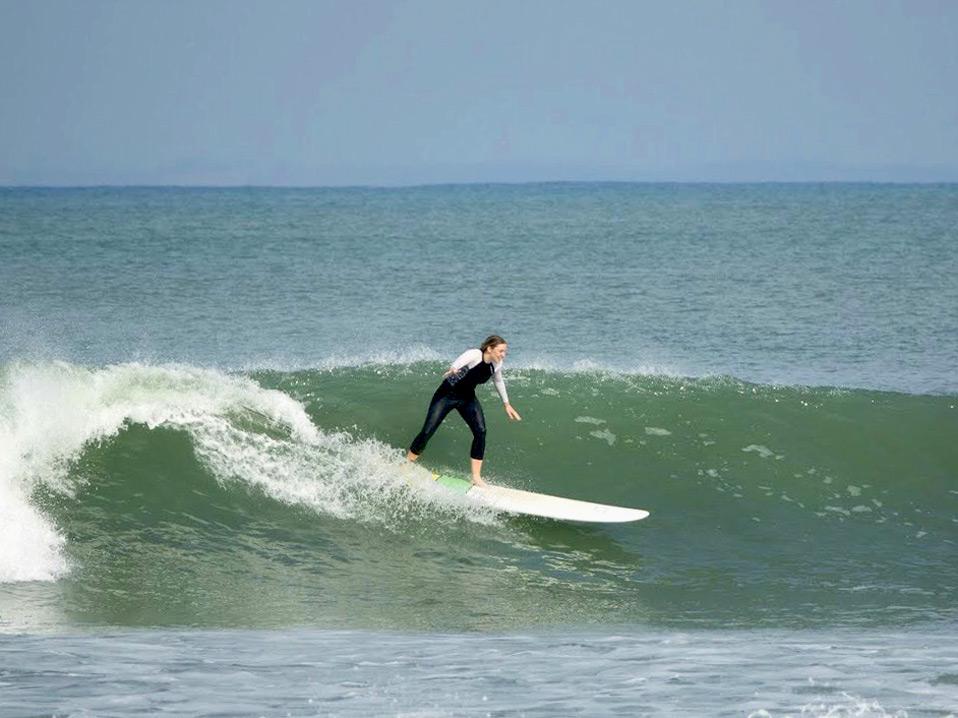surf-costa-rica-avril