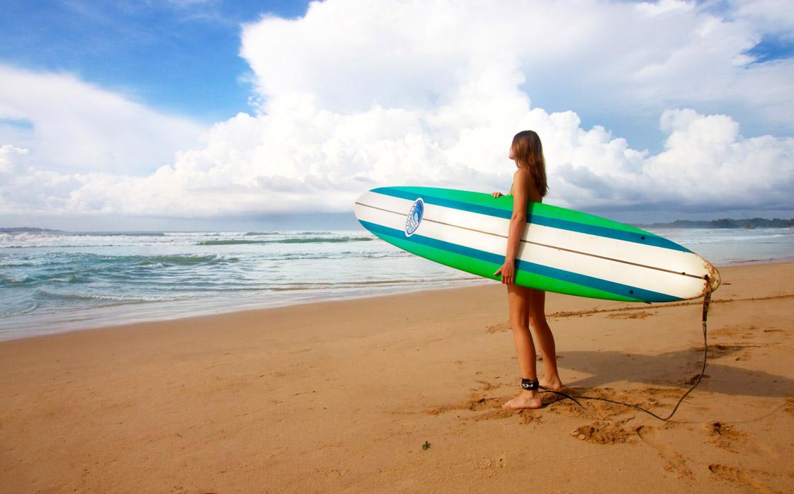 conseils-pour-surf-premiere-fois