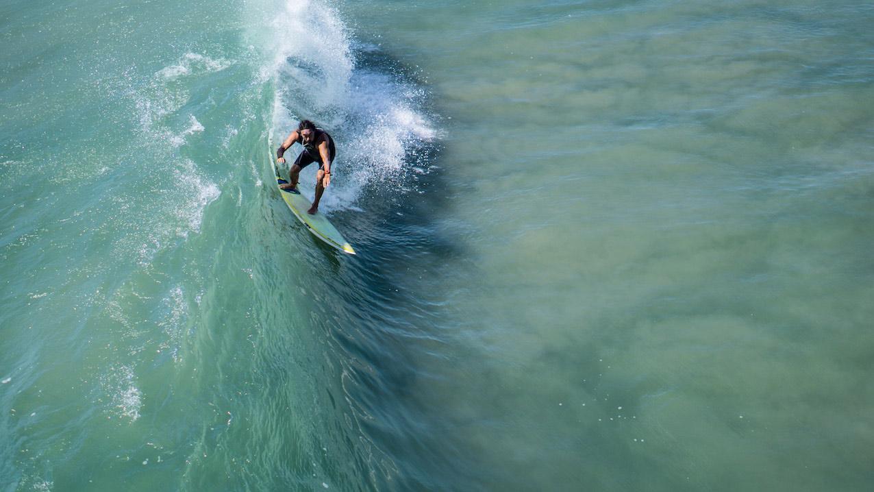 apprendre-le-surf