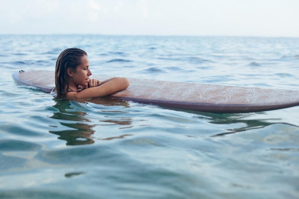 surf-camp-pour-filles