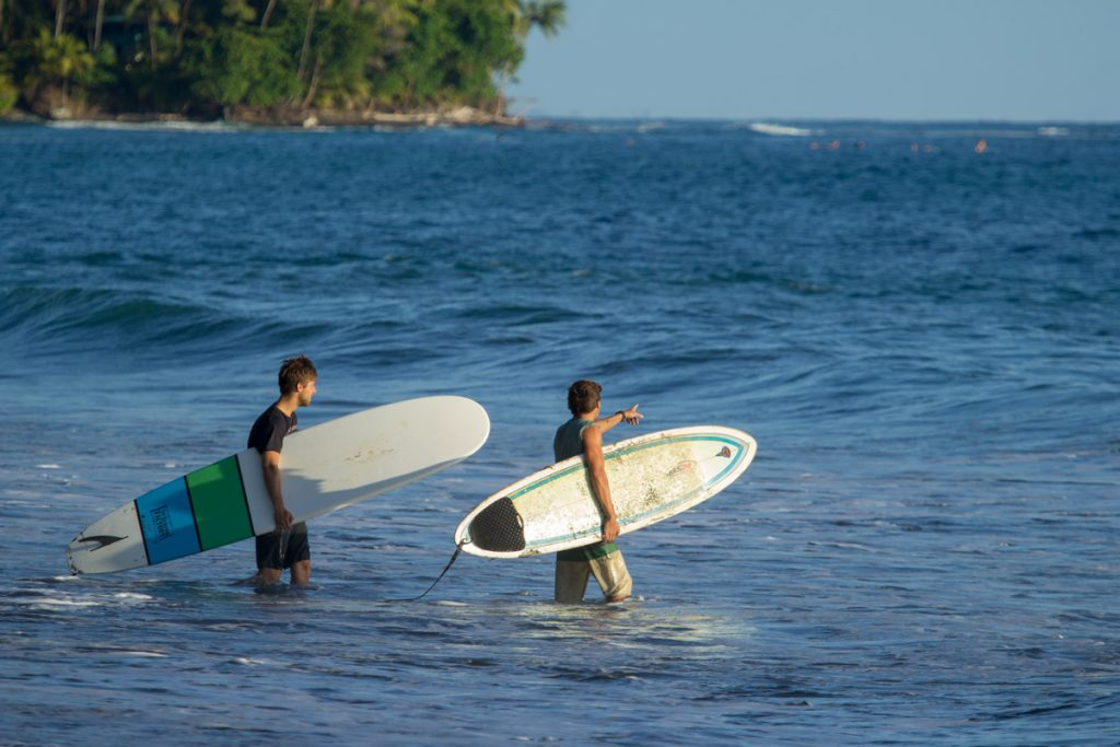 learning-how-to-surf