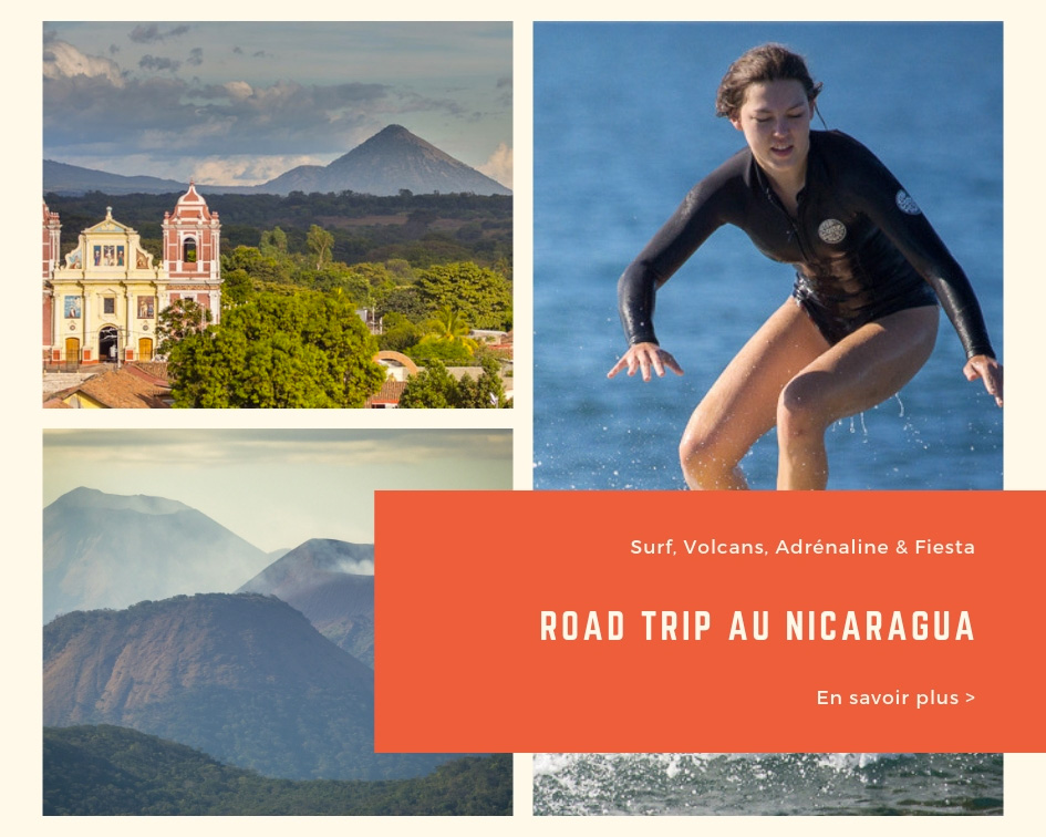 voyage-surf-nicaragua