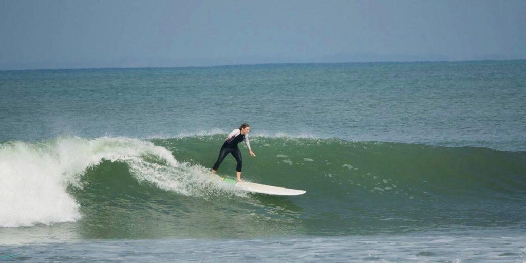 meilleur-camp-de-surf-tout-inclus