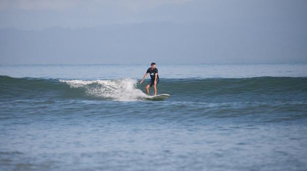 oui-surf-ton-voyage-sur-mesure