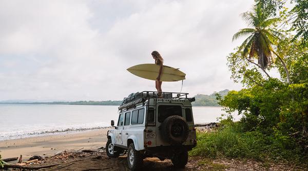 voyage-de-surf-sympatico