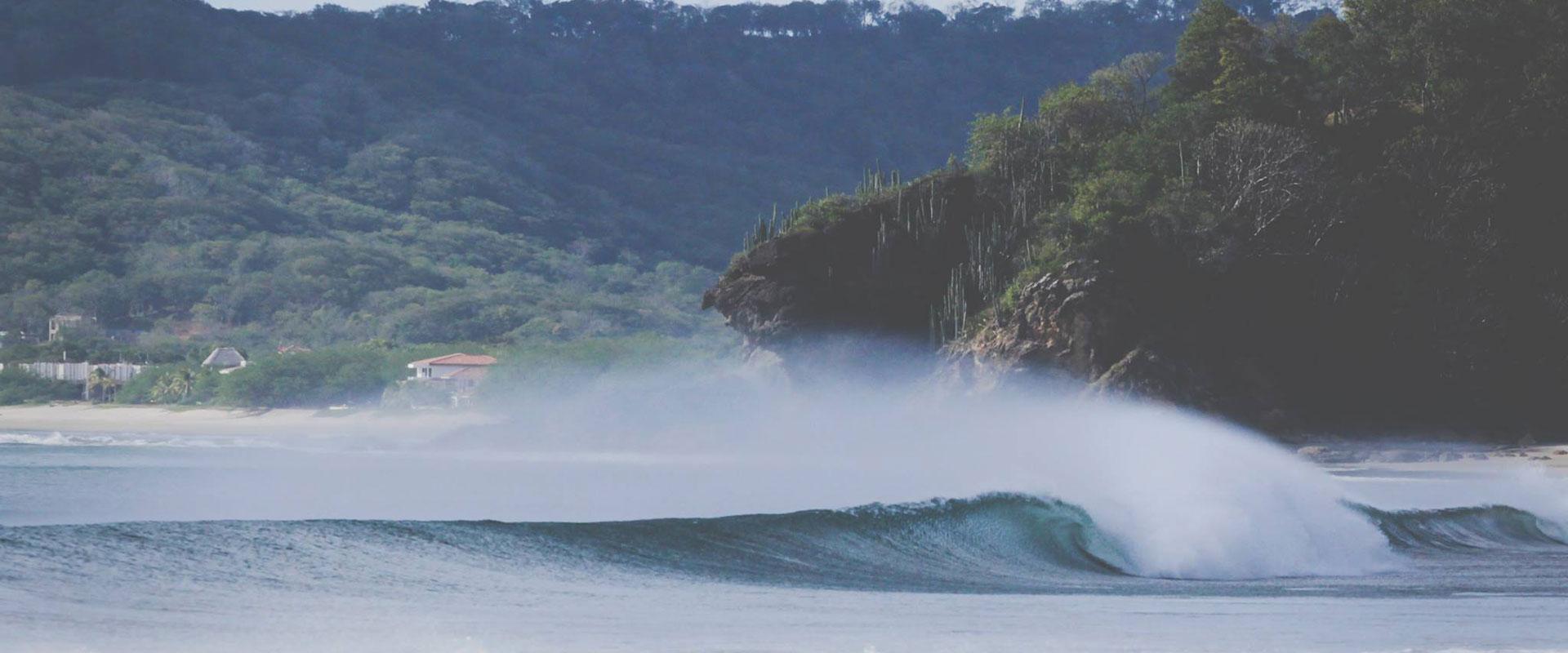camp-de-surf-nicaragua-surf-expedition