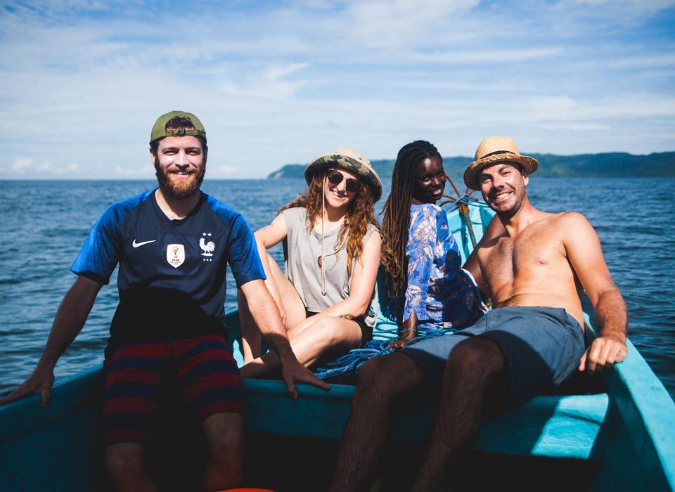 surf-bateau-costa-rica