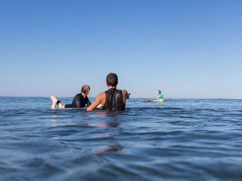cours-de-surf-au-nicaragua