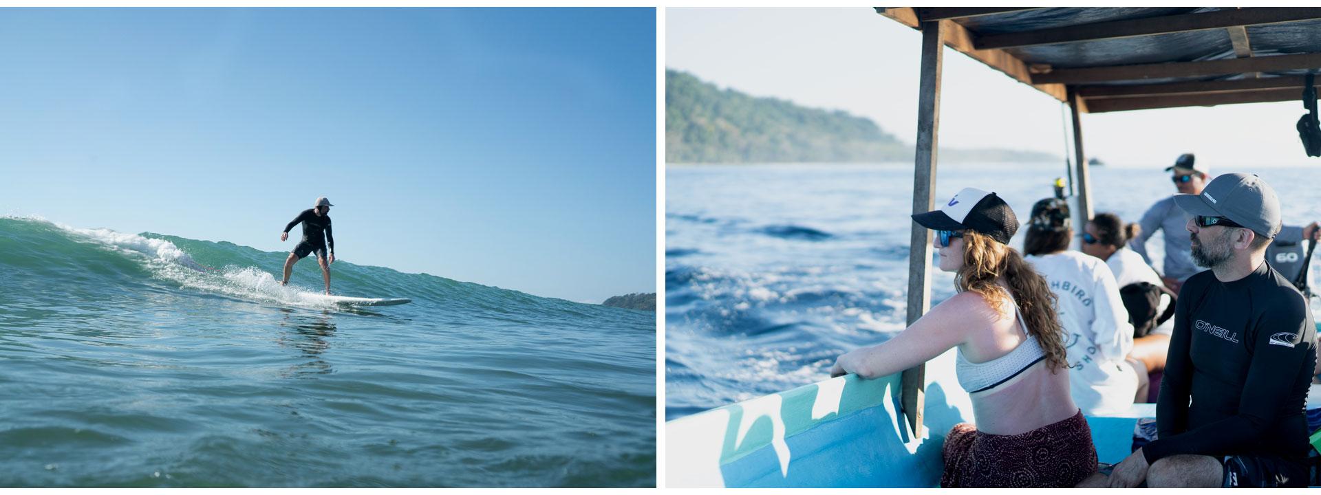 cours-de-surf