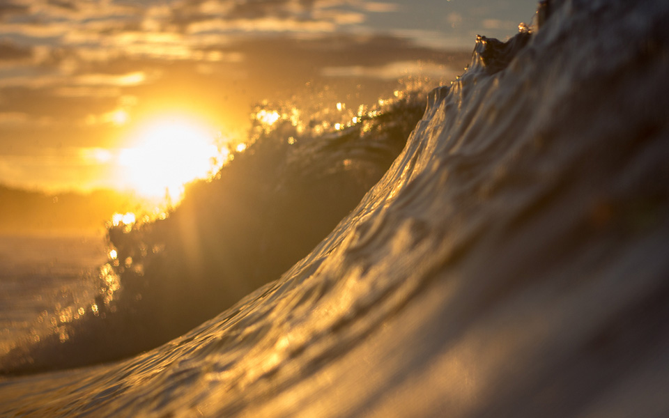 costa-rica-wave-surf-expedition
