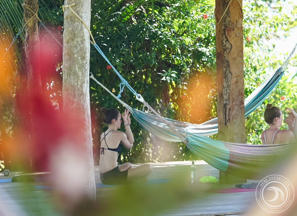 surf-yoga-retreat-costa-rica