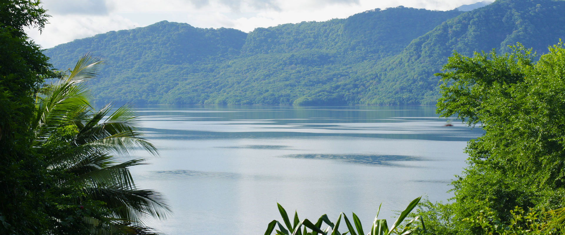 best-spot-nicaragua