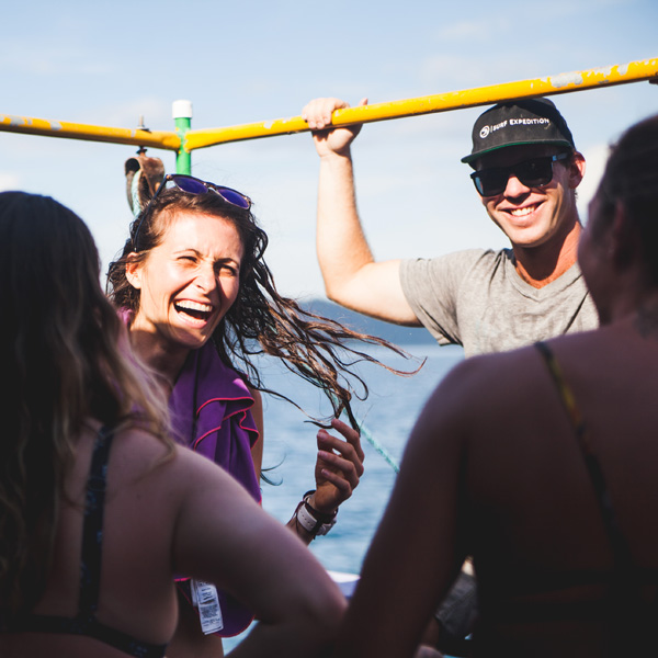 boat-party-nicaragua
