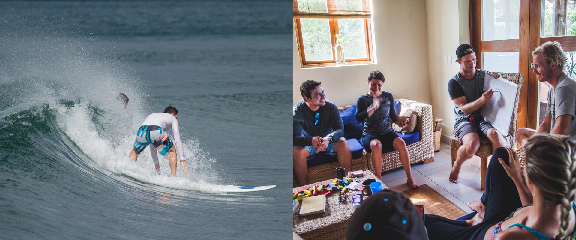 apprendre-a-surfer-au-nicaragua