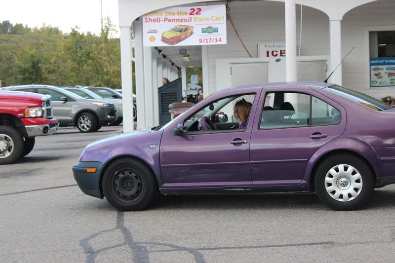 miss-purple