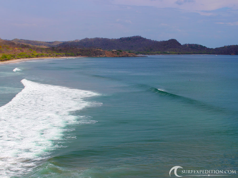 surf-expedition-nicaragua-uncrowded-wave