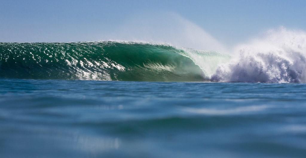 voyage-de-surf-edouard-Mikaela-Shedt