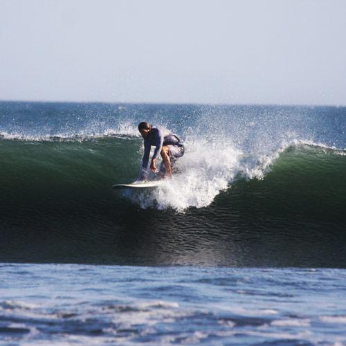 surf-nicaragua-boardshort