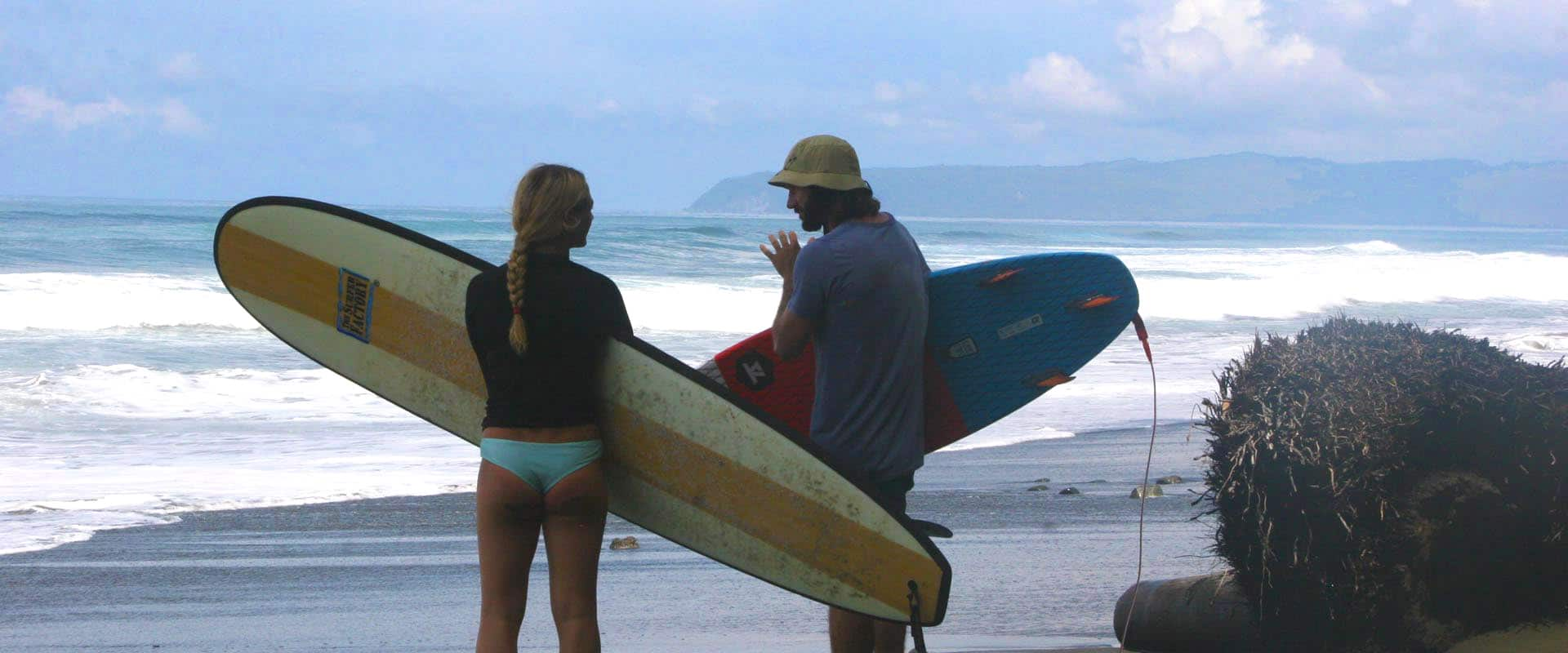surf-camp-small-classes