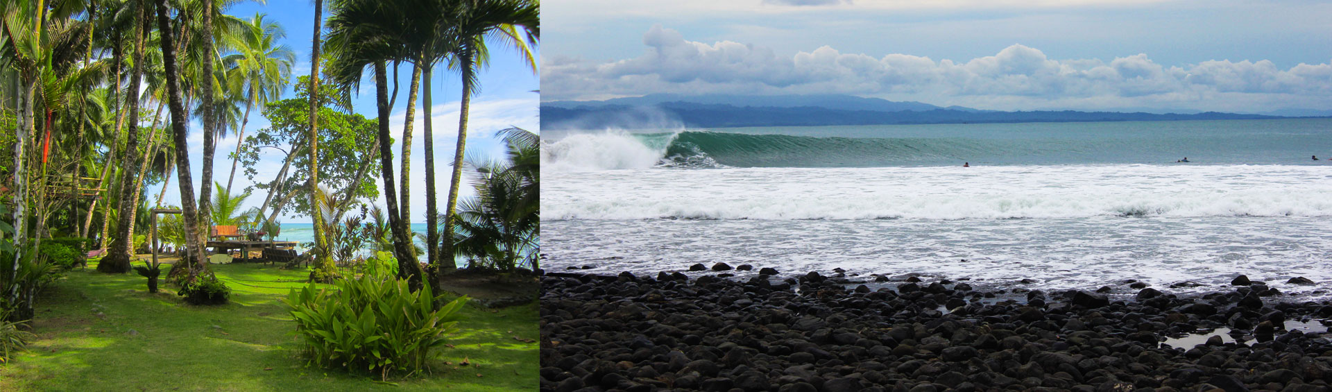 costa-rica-surf-camp
