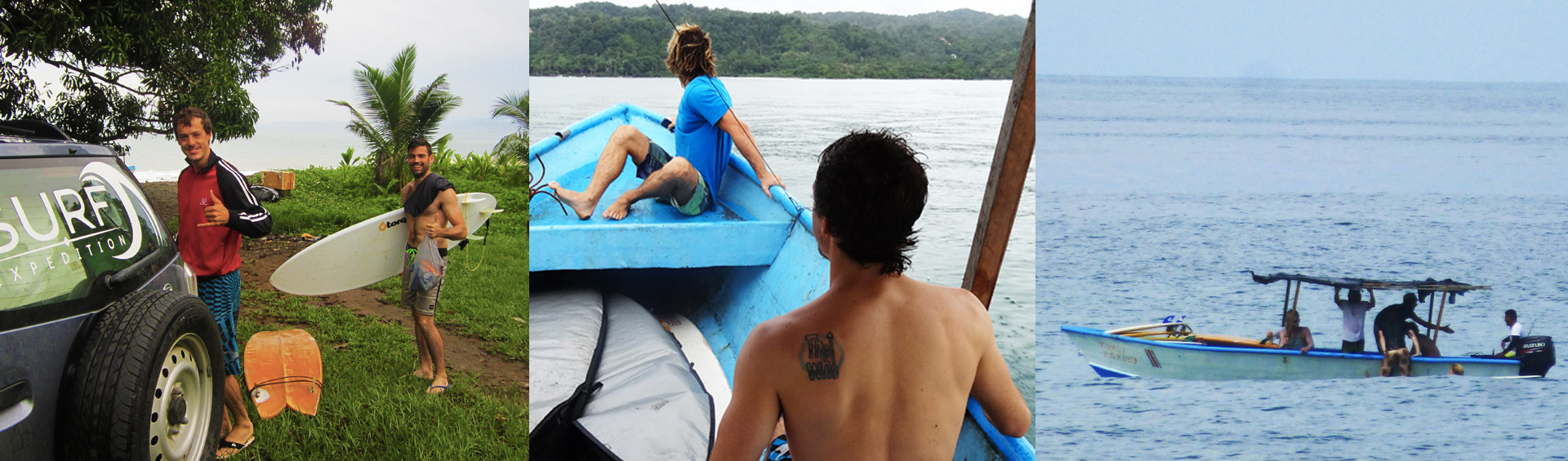 costa-rica-surf-camp-boat-trip-surf-expedition
