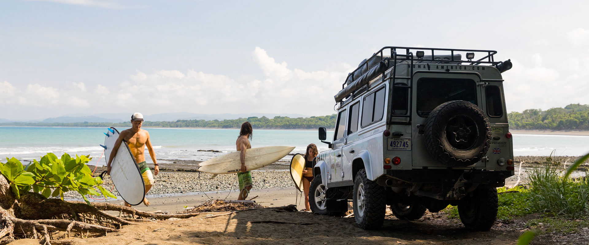 surf-expedition-costa-rica-class