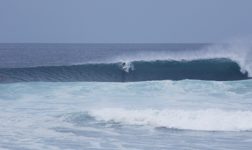 best-surf-spot-nicaragua