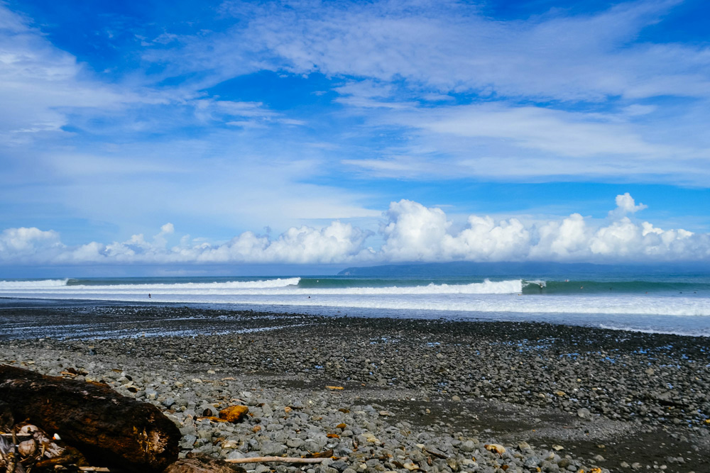 longest-point-break-costa-rica