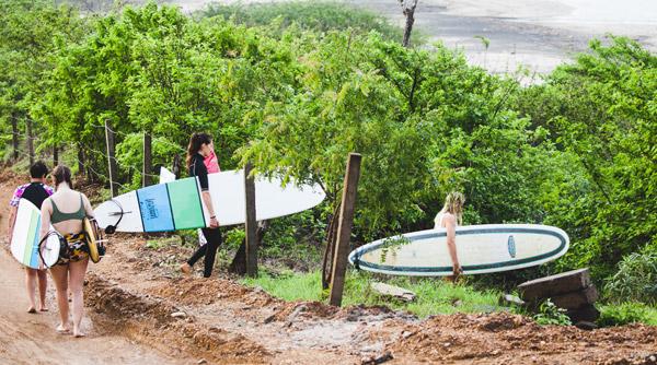 des-voyages-de-surf-pour-tous-patrick-white