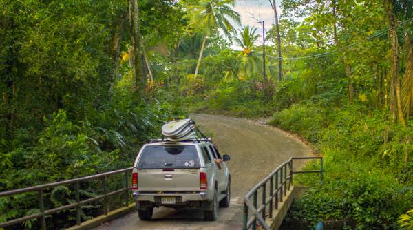 voyage-hors-des-sentiers-battus-surf-expedition1
