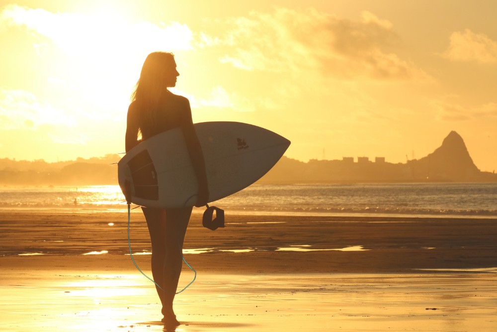 woman-with-a-surfboard