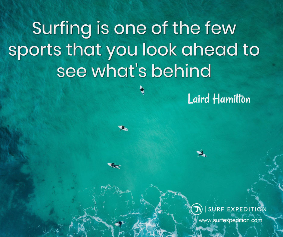 surf quote 10