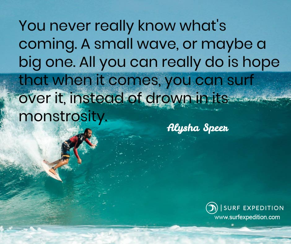 surf quote 3