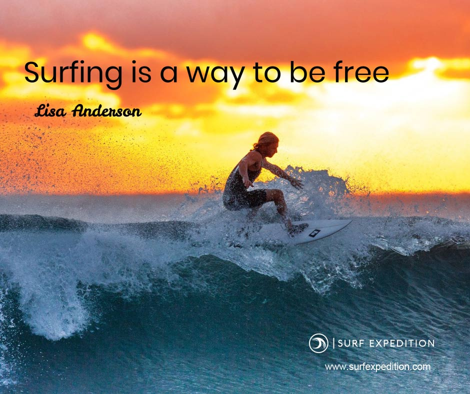 surf quote 4