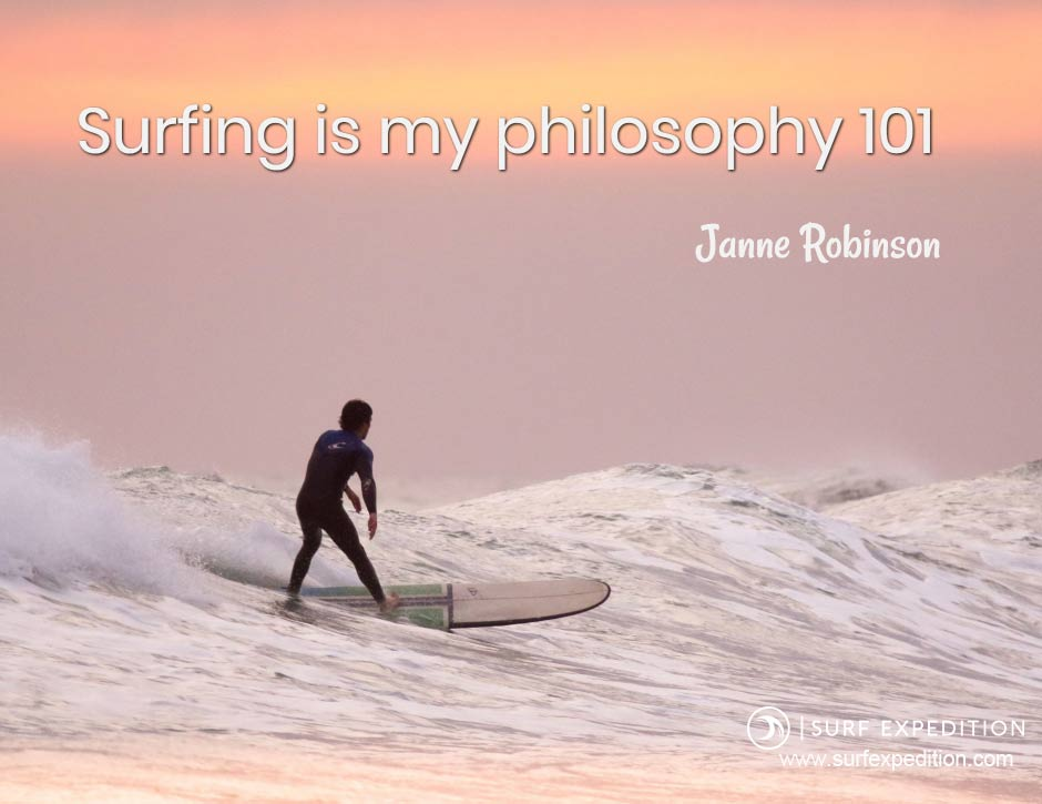 surf quote 6
