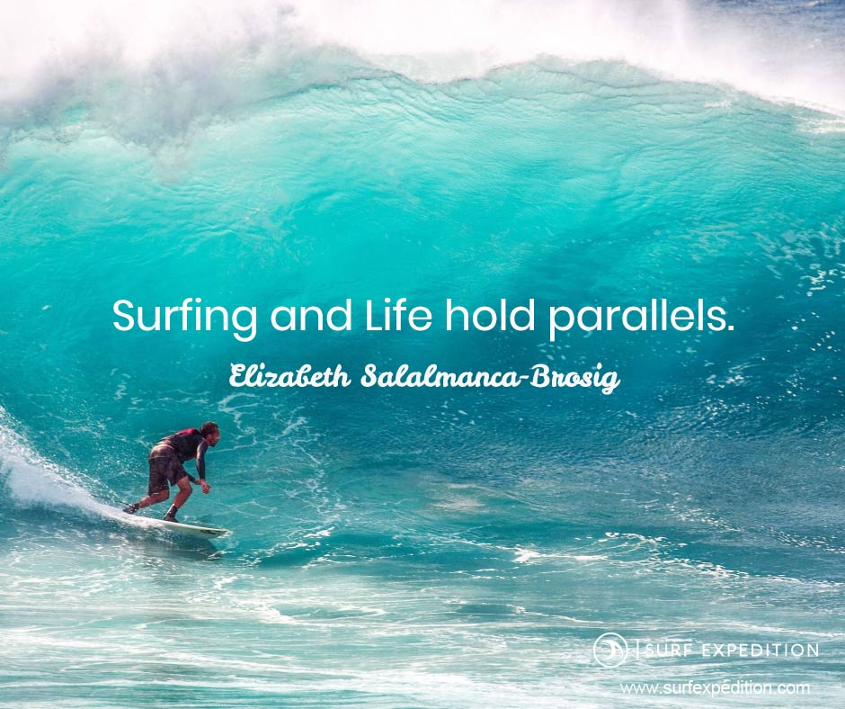 surf quote 1