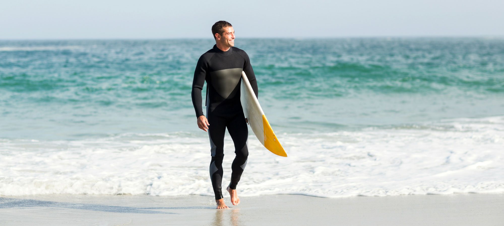surfing-wetsuit
