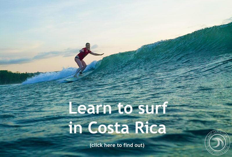 how-to-surf-costa-rica