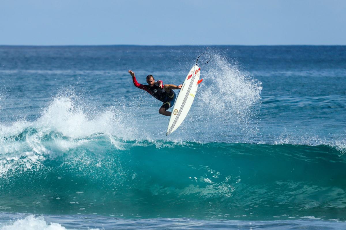 best surf videos
