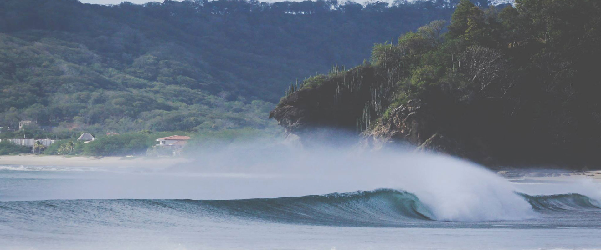 nicaragua-surf-expedition-surf camp