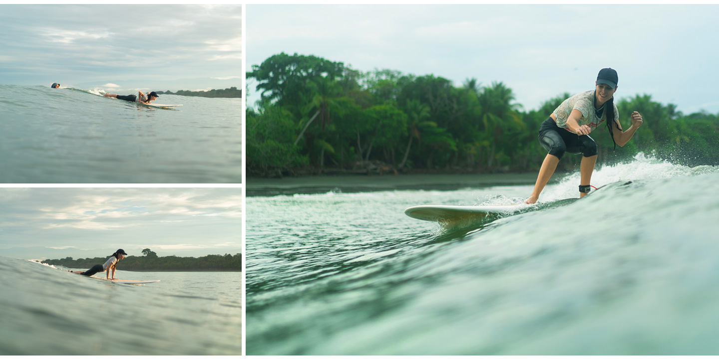 learning-how-to-surf-in-costa-rica